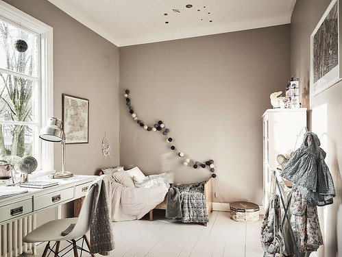 12-dormitorios-infantiles