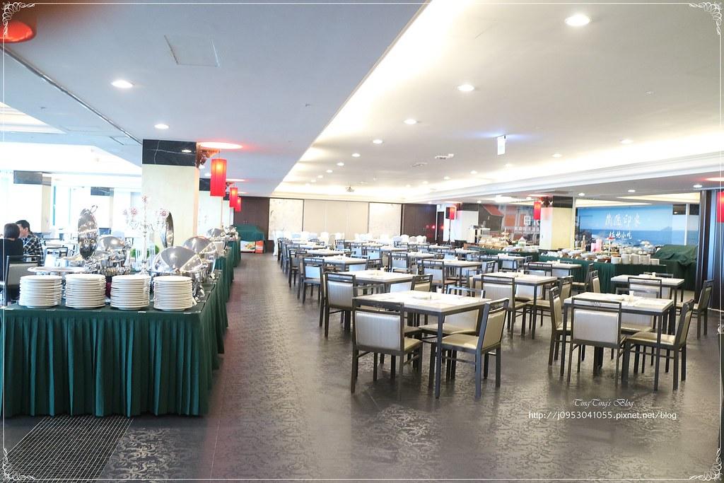 東森海洋溫泉酒店 (20)