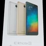 Xiaomi_Redmi_Note_3-6