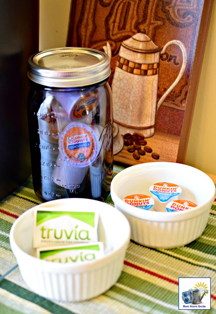 dunkin'-donuts-truvia-mom-home-guide