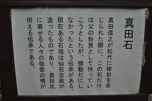 DSC_0349