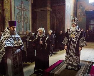 Софийский собор 135