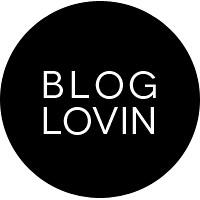 Bloglovin+icon