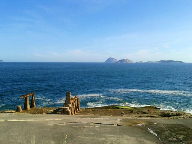 fortecopacabana17