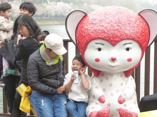 C16-Seoul-Parc Seokcho(12)