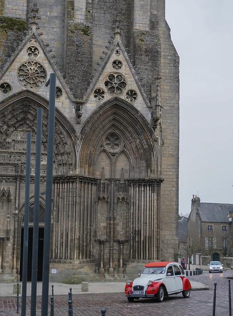 Normandy-10.jpg