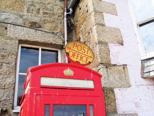 Cornwall Summer 2015 (60)