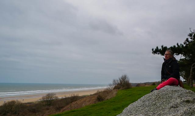 Normandy-95.jpg