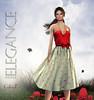 Elegance Boutique -AD