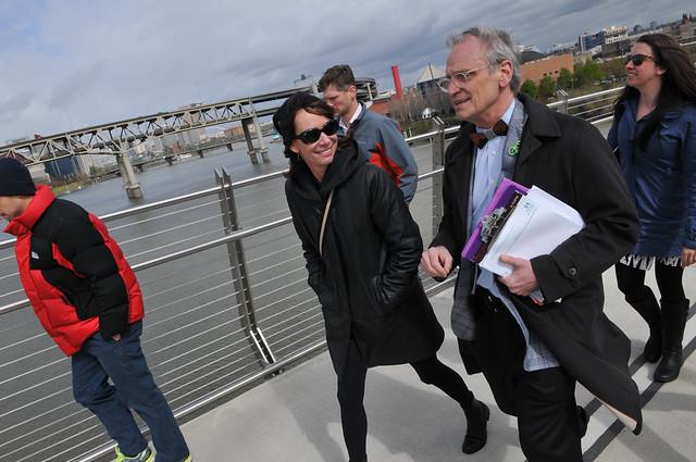 Janette Sadik-Khan tours Portland-9.jpg