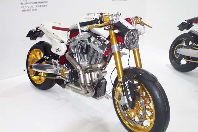 toomilog-tokyomotorcycleshow2016044