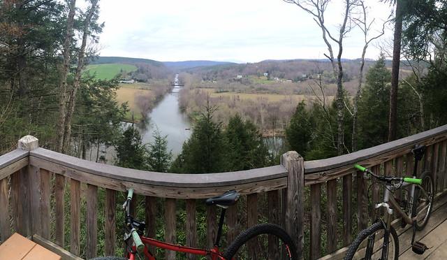 James River State Park