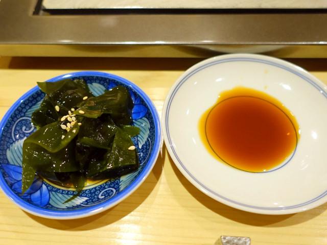 Sushi Iwa Ginza-005