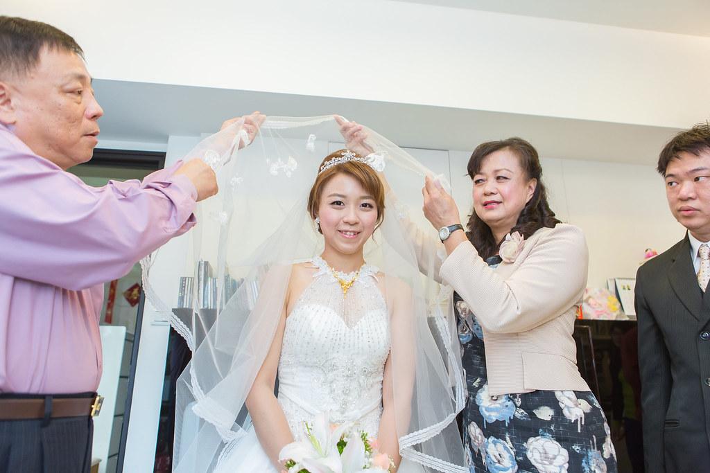結婚儀式精選-88