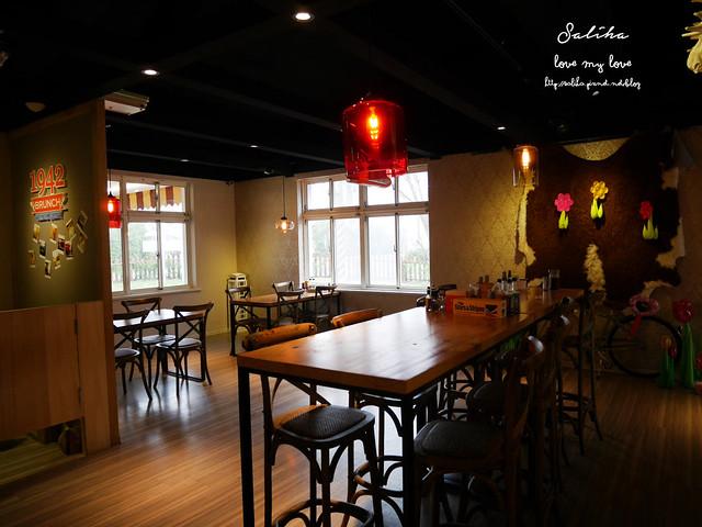 陽明山美式餐廳1942餓棧廚房 (25)