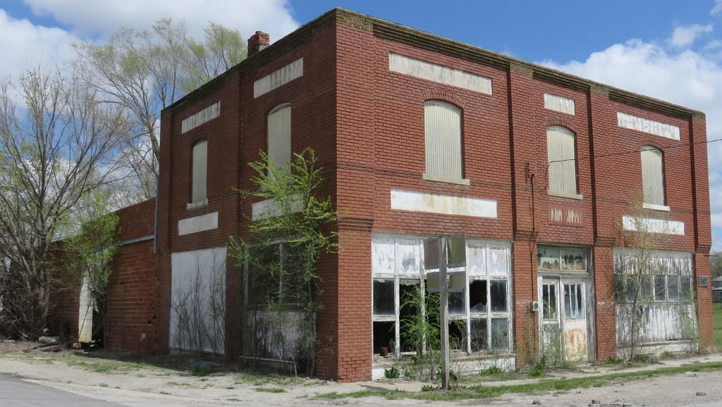 Albany Building Supply Albany Ky