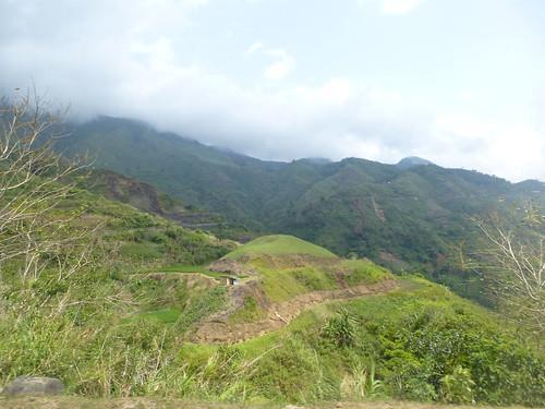 P16-Luzon-Tabuk-Tinglayen-route (28)