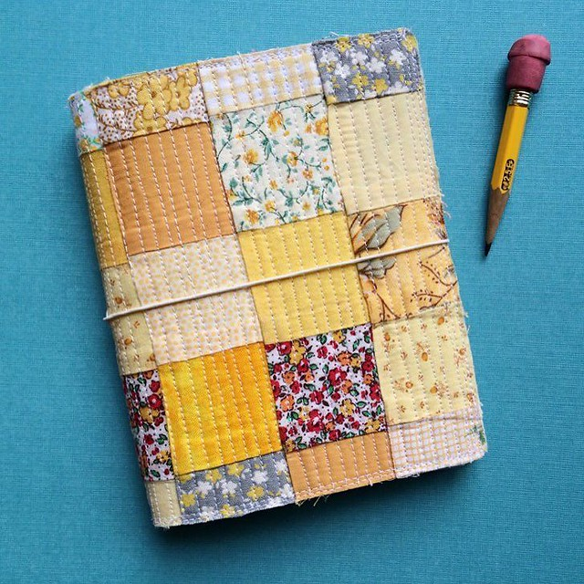 Last fall I made this #fauxdori for my friend @shealwayslovedlarking. Earlier this week my sister checked in on me to see what I had planned for my 10 year #etsyversary. What?! A whole month has passed already?! I know I would have completely forgotten it
