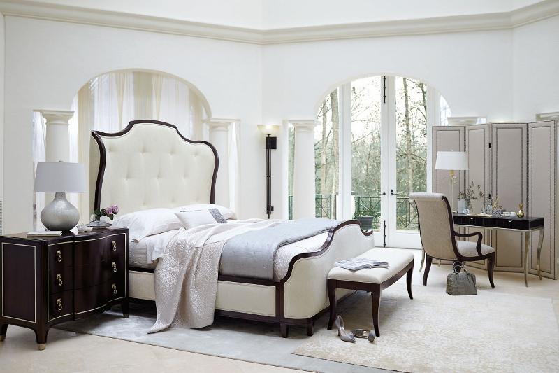 bernhardt-miramont-upholstered-sleigh-bed-4