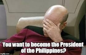 May 9 Elections, Pinoy Faith and Politics and Diyos-Diyosan | Press Release