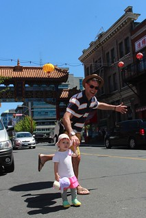 Chinatown @ Victoria