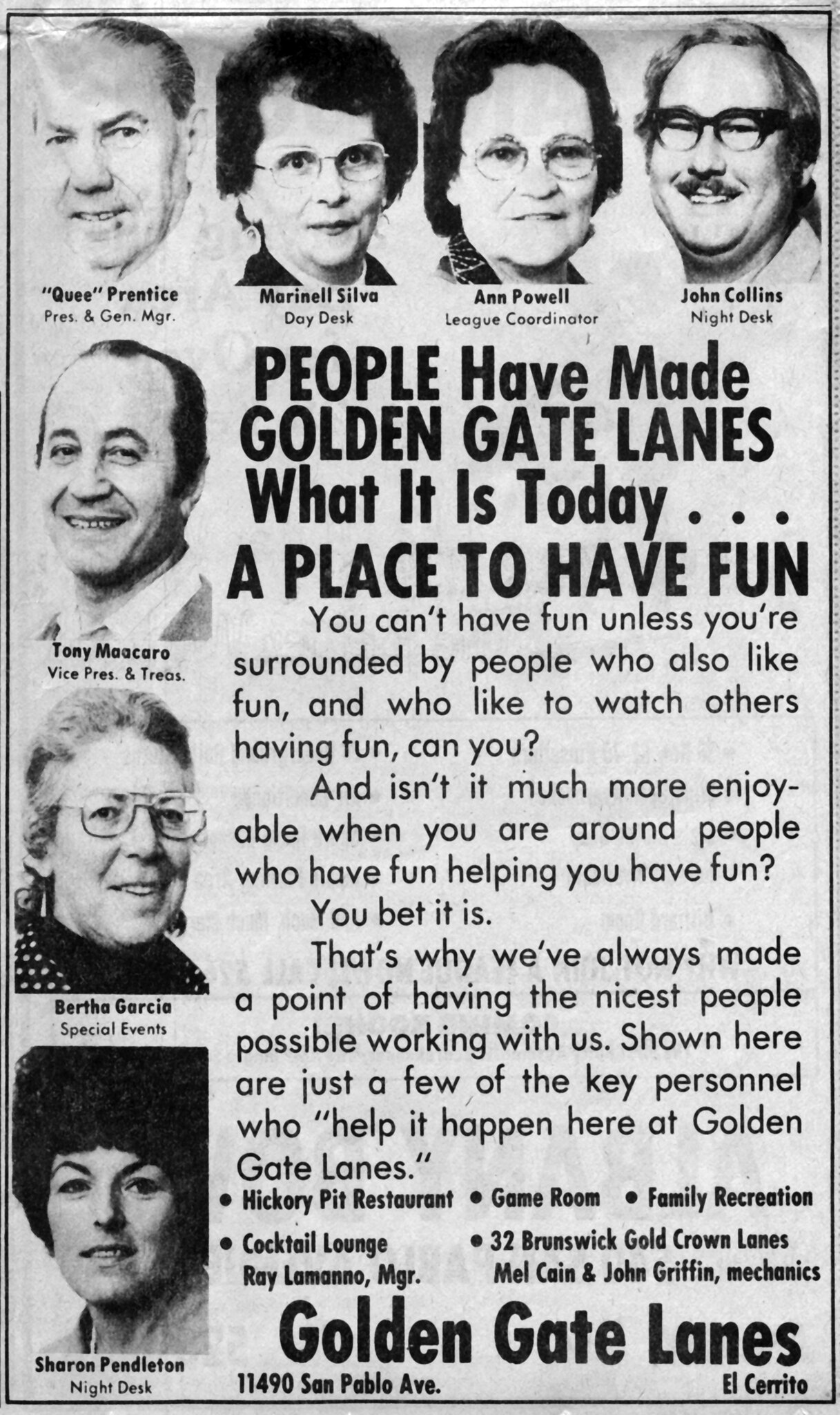 golden gate lanes 1977026