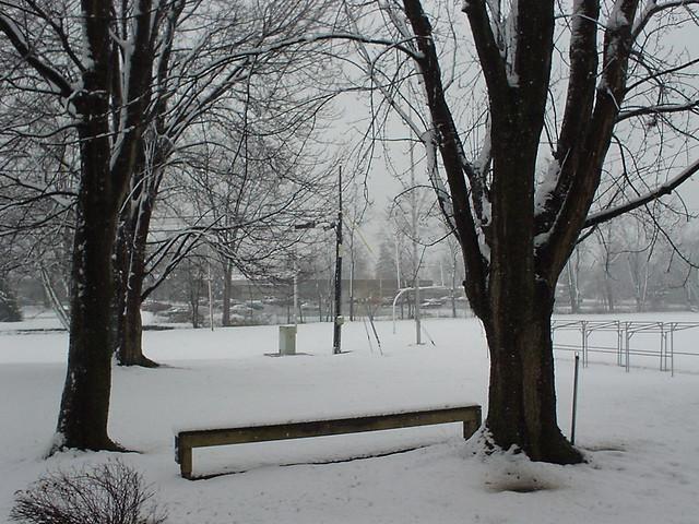 20031205 初雪 003