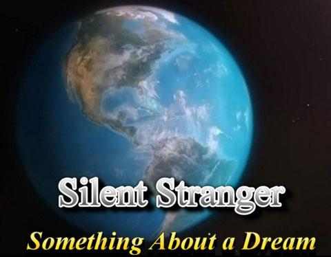silent-stranger-radio