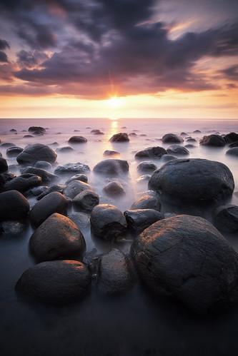 longexposure sunset sea sky bali seascape beach rock indonesia ss hard filter le 09 lee nd fujifilm batu pantai graduated haida negara negare gnd jembrana tabanan xt1 10stop nd1000 bigstopper nd1024 yehleh pengeragoan