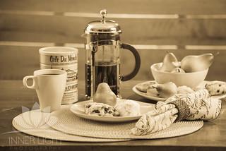 Breakfast-STLPA-_D801420-2.jpg