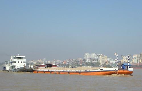 Birmanie-Yangon-Dalaw-Ferry (13)