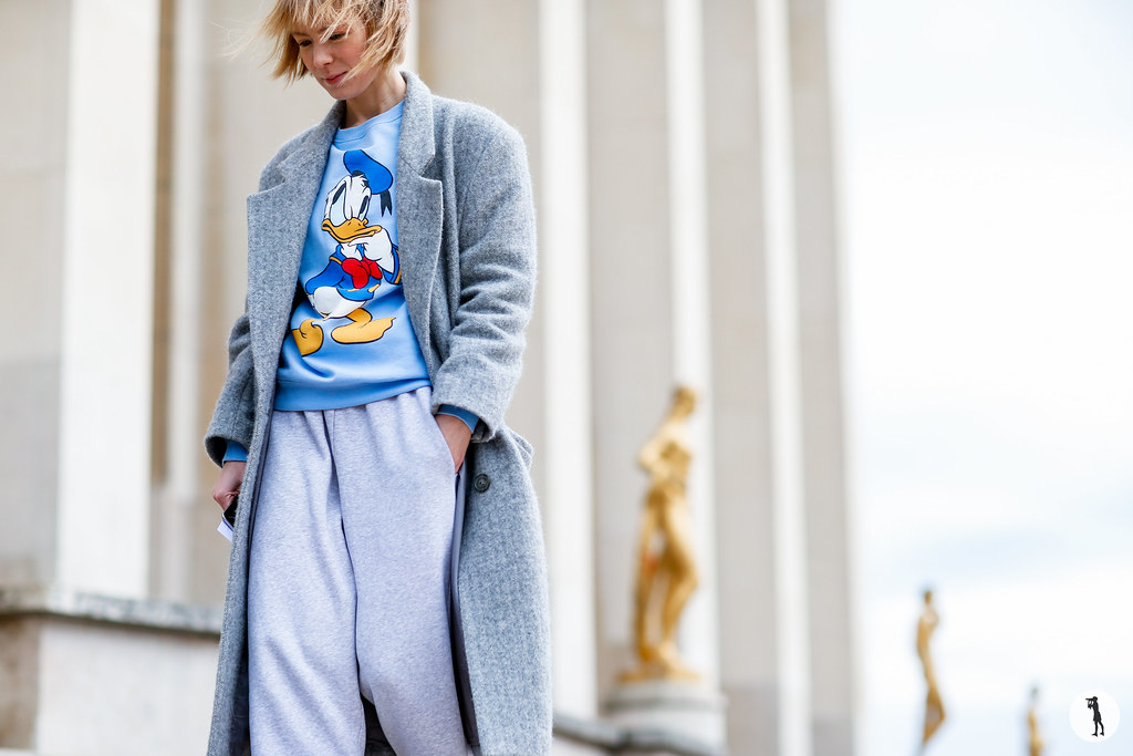 Vika Gazinskaya at Paris Fashion Week Haute Couture-4