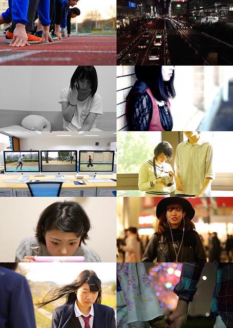 2015年度卒業制作上映会_03