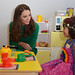 Supporting children's hospices by The British Monarchy