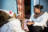 Integrated Health Care for Women in Ethiopia