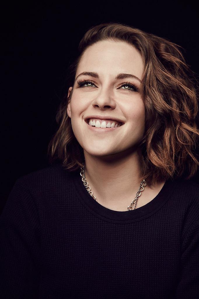 Кристен Стюарт — Фотосессия для «Некоторые женщины» на «Sundance» 2016 – 2