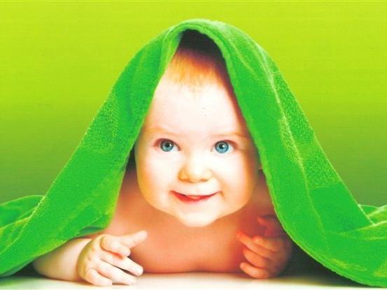 manovre_di_disostruzione_pediatrica_e_presentazion