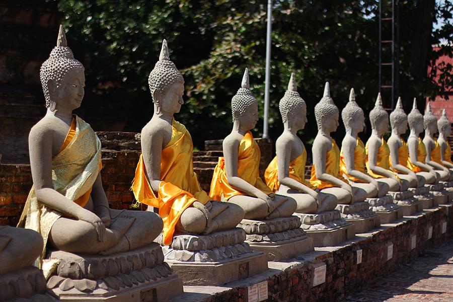 Wat-Yai-Chai-Mongkol_06