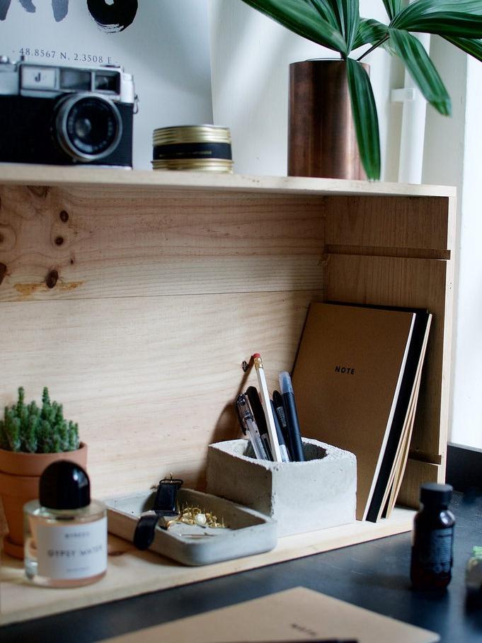 friday favorites lifestyle blog