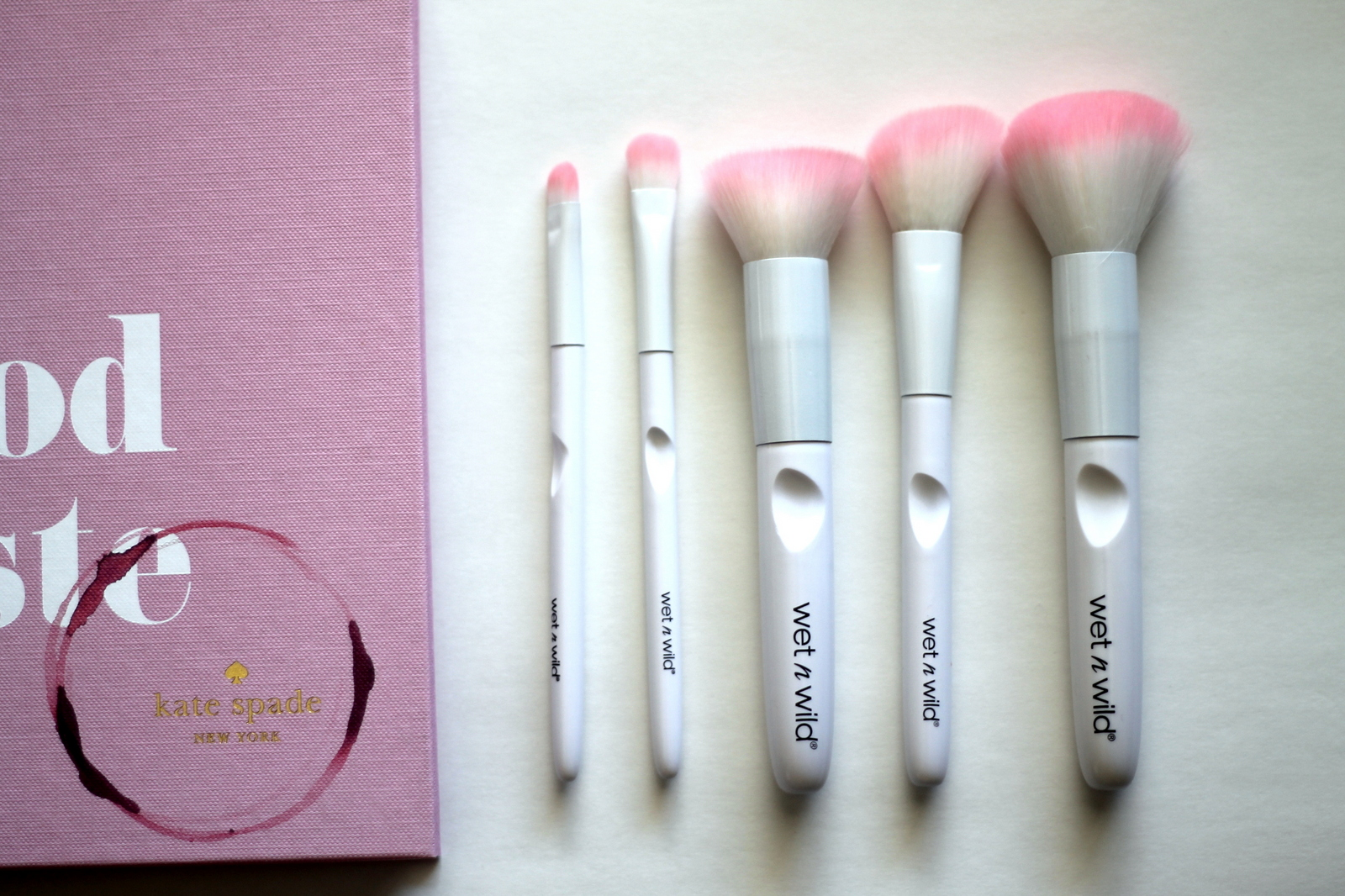 New Drugstore Brushes — Are They Worth the Hype? | Re-Mix-Her
