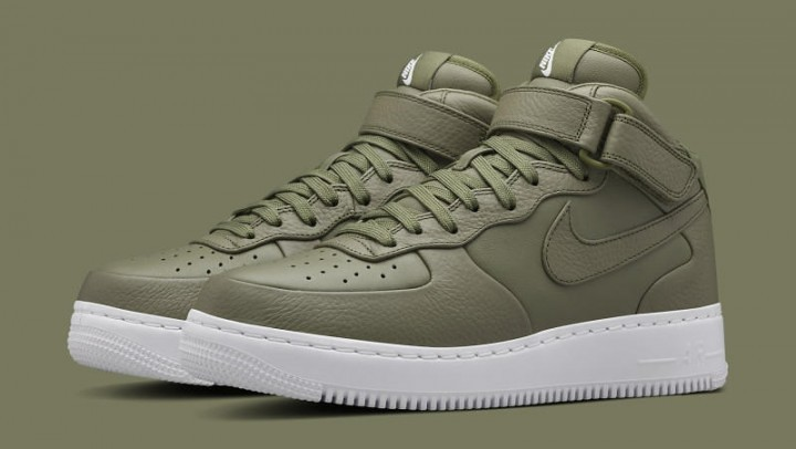 NikeLab-Air-Force-1s-7-720x406