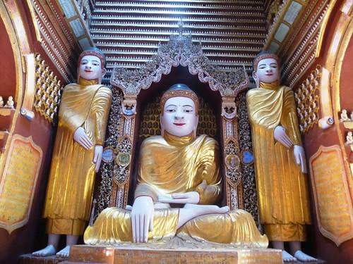 M16-Monywa-Paya Thanboddhay (23)