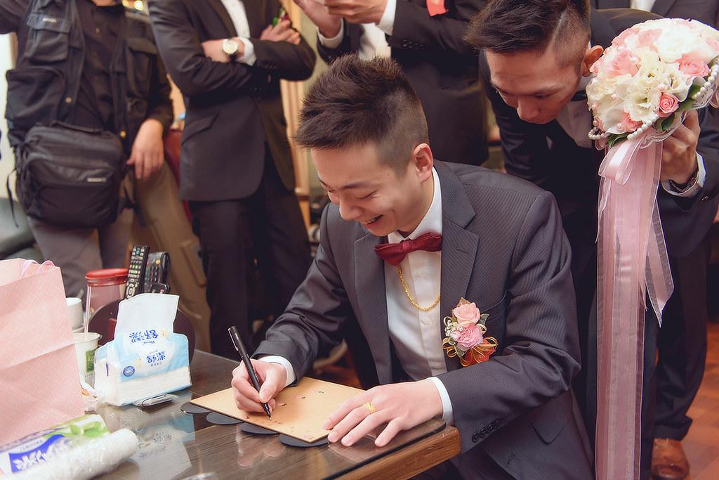 20151230后里東達婚宴會館婚禮記錄 (343)