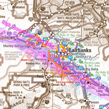 Fairgatemap