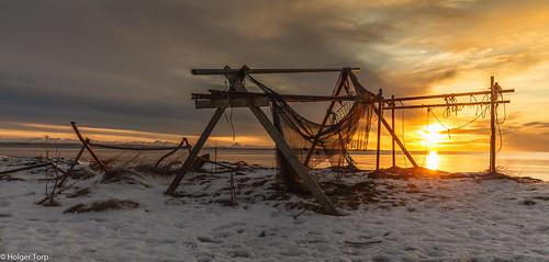 sunset reykjavík ægissíða grímsstaðarvör sólarlag sólsetur
