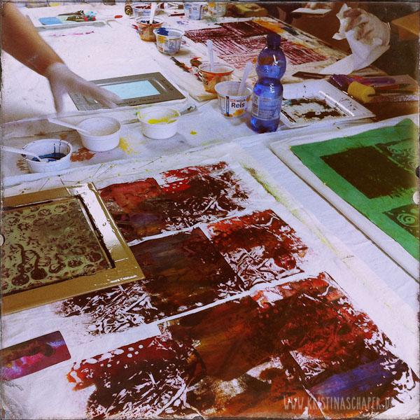 breakdown_printing_0912.jpg