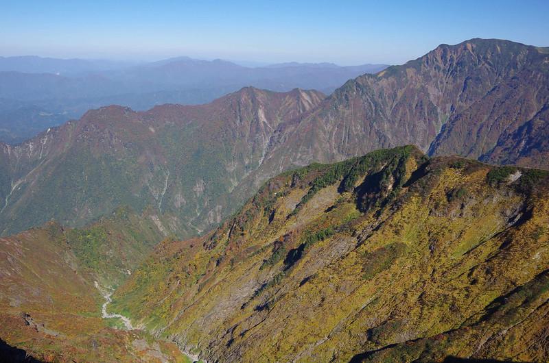 20141019-八海山(saku)-0081.jpg