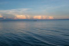 Trip to Nkhata Bay