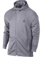 Nike Jordan S, Flight