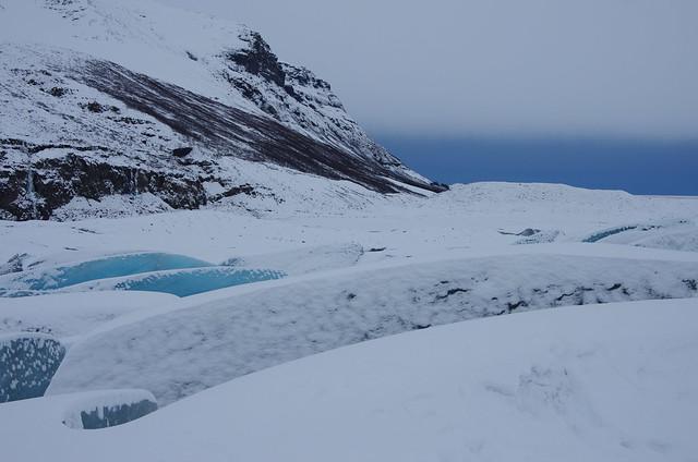 20160129_Glacier hiking_4